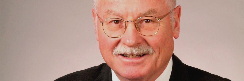 Assenagon-Chefvolkswirt Martin Hüfner