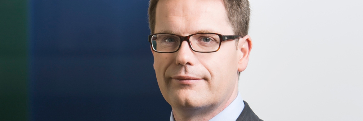 Léon Kirch managt den ECP Flagship European Value Fonds