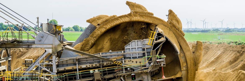 Columbia Threadneedle: 4 Gründe für die nächste Hausse am Rohstoffmarkt|© pixabay.com