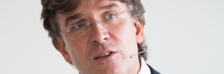 Shareholder-Value-Vorstand Frank Fischer|© C. Scholtysik & P. Hipp