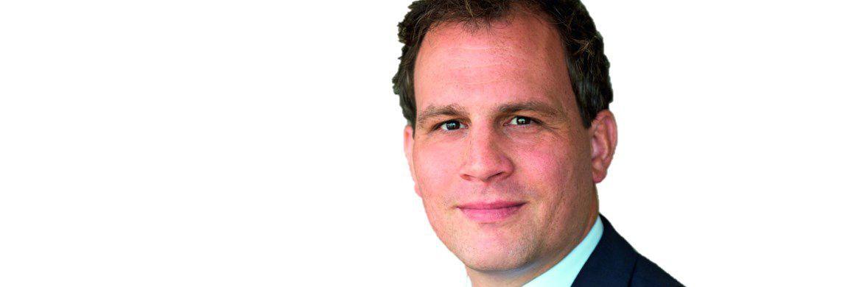 Frank Lipowski managt für Flossbach von Storch den Rentenfonds FvS Bond Opportunities