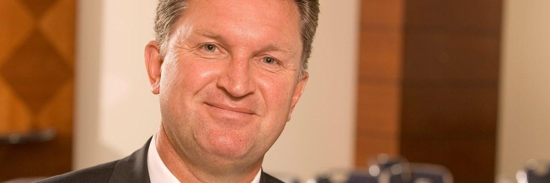 Hubert Thaler, Vorstand Top Vermögen aus Starnberg