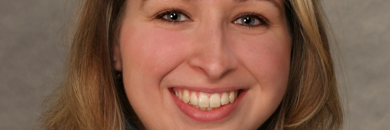 Martina Hauck managt den Fonds FFPB Fokus