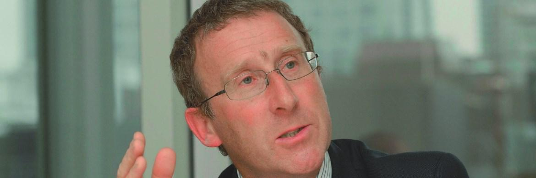 """Henderson Pan European Equity: Tim Stevenson: """"In Europa könnte das Tal der Tränen durchschritten sein"""""""