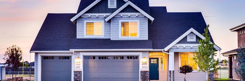 Immobilie als Geldanlage: 5 Tipps, wie Sie Fehler und Kostenfallen beim Hausbau vermeiden|© pixabay.com