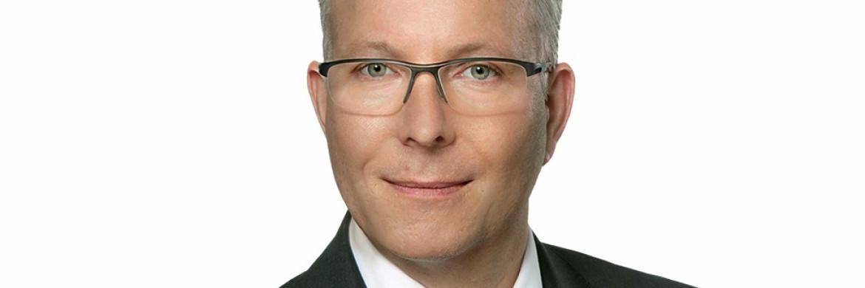 BCA-Vorstand Frank Ulbricht|© BCA