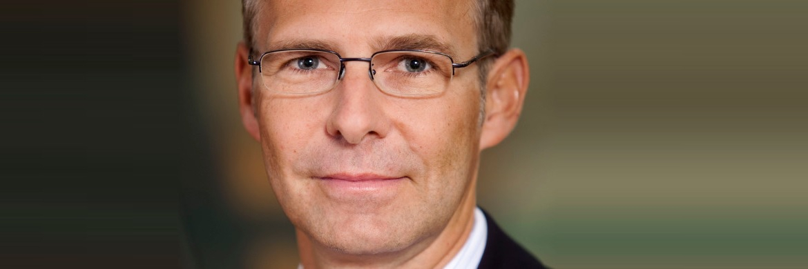 Thomas Oposich, Fondsmanager des Erste Responsible Bond Emerging Corporate