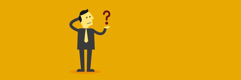 Alternative Investmentfonds: Welche Pflichten hat eine KVG?|© supansa9/iStock