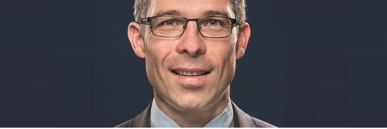 Tobias Strübing, Fachanwalt für Versicherungsrecht bei der Kanzlei Wirth Rechtsanwälte |© Wirth Rechtsanwälte