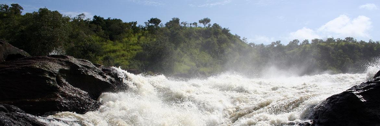 Wasserkraft ist bei Investoren ein positiv besetztes Asset im Bereich New Energy|© hugy/Fotolia