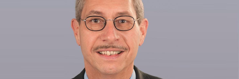 Hartmut Leser, Chef von Aberdeen AM Deutschland