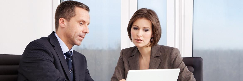 Investment Awards: Das sind die Top-Fonds und Versicherungen der MLP-Berater|© MLP