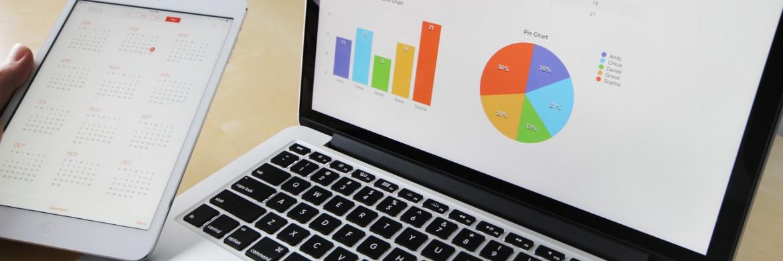 Produktinnovation: Erster Fintech-Aktienfonds startet