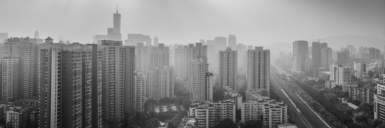 Immobilien-Investments: Banken schrauben Kredite für riskante Deals zurück|© unsplash.com