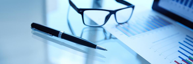 Research-Budgets nach Mifid-Reform: Fondsmanager dürften 300.000.000 $ streichen|© Yoel
