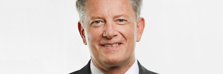 Will mit den Standards die Leistung seines Hauses leichter nachvollziehbar machen: Heinz-Werner Rapp, Vorstand und Investmentchef bei Feri