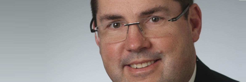 Thomas Justen leitet sei Jahresbeginn 2017 bei Jyske Capital den Vertrieb für den deutschen Markt