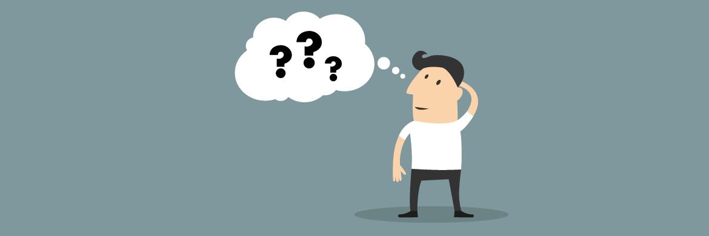 Regulierung: Die Grundsatzfrage: Eigene oder Service-KVG?|© seamartini/iStock