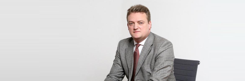 Lars Soerensen, Manager des C&P Funds Classix