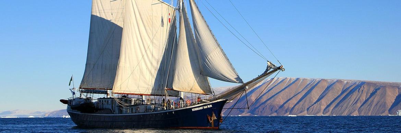 Ein Segelschiff: Wird die See rauer, setzt Pimco auf Sicherungselemente|© pixabay.com