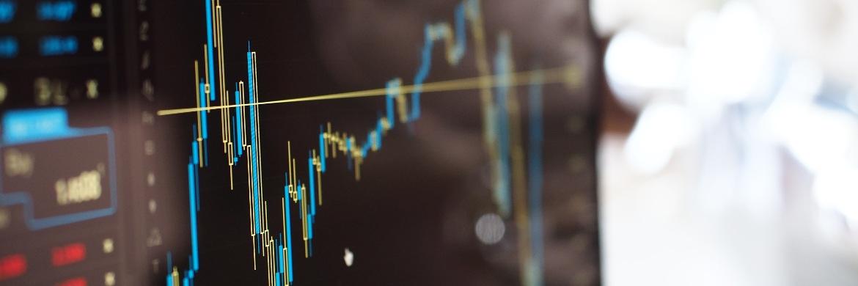 Volatilität als Investment: Mit diesen Wellenreiter-Fonds setzen Anleger auf schwankende Börsen|© energepic.com