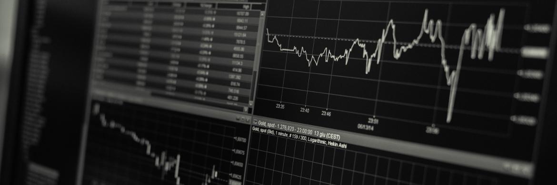 Volatiles Börsenjahr: Wie Fondsmanager bei schwankenden Kursen Aktien-Erträge stabil halten|© Lorenzo Cafaro