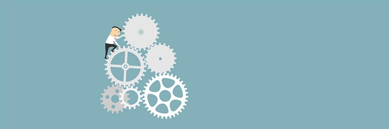 Qualitätssicherung bei Sachwert-Fonds: Wie geht das?|© seamartini/iStock