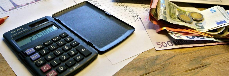 Nachgerechnet: BVI erklärt, was Fondsanleger über die neue Investmentsteuer wissen müssen - Rechenbeispiele inklusive © pixabay.com