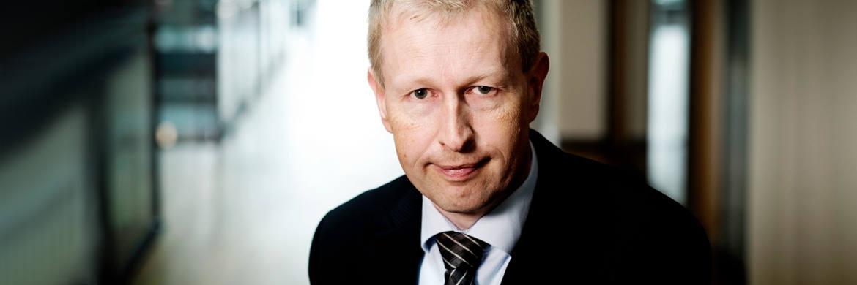 Jyske-Capital-Manager Brian Kirk