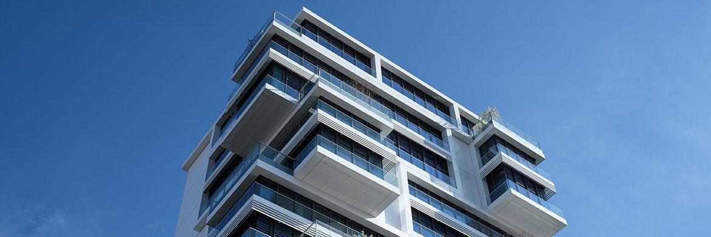 Verhaltener Markt bei den AIFs. Am besten schneiden noch die Immobilien Inland ab.