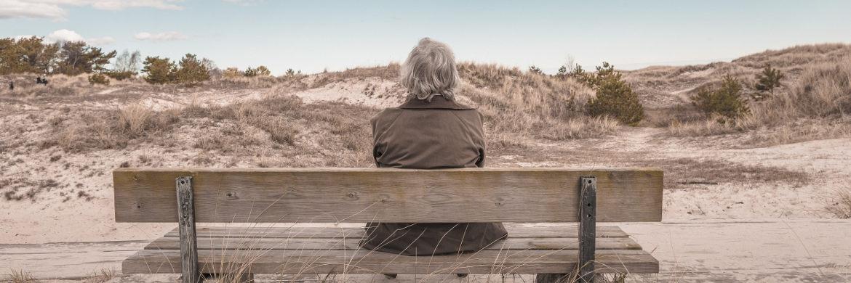 Die Dialog Lebensversicherung konzentriert sich auf die Absicherung so genannter biometrischer Risiken - also Gefahren, die das Leben beziehungsweise den Lebensunterhalt des Versicherten betreffen.|© unsplash.com