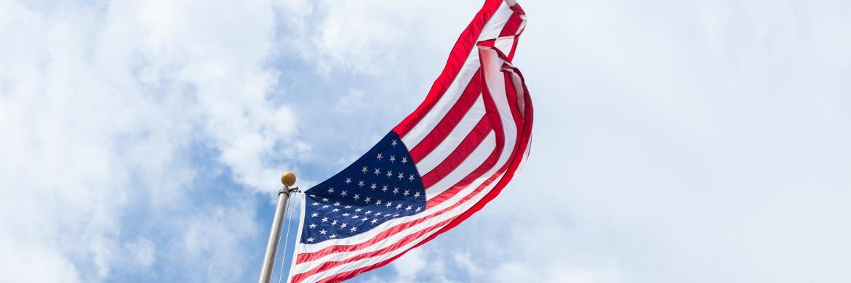 Marktausblick: Harte Daten zeigen tatsächliche Lage der US-Wirtschaft|© unsplash.com