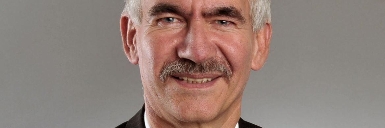 Thomas Heidel, Research-Leiter bei Fidal
