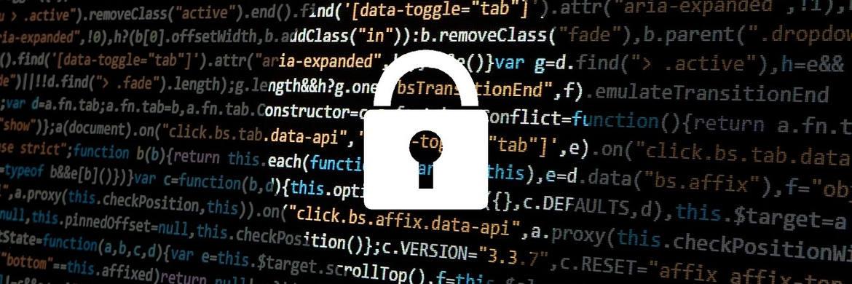 Datensicherheit: Ein Drittel der Versicherer berichtete über mindestens einen Fall von Cyberkriminalität|© pixabay.com