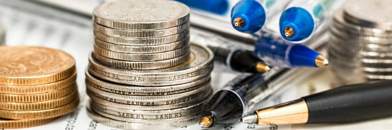 Fondsverband informiert: Neue Fonds-Steuer ab 2018: Das müssen Sie jetzt wissen|© pixabay.com
