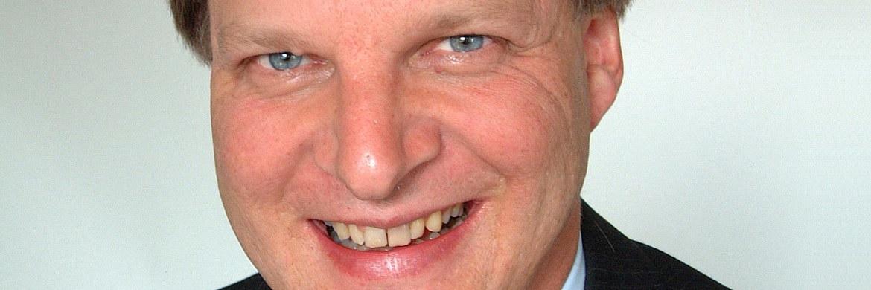 Mark Glazener übergibt seine Aufgaben als leitender Portfoliomanager für den Robeco Global Stars Equities Fund N.V. an Jan Keuppens