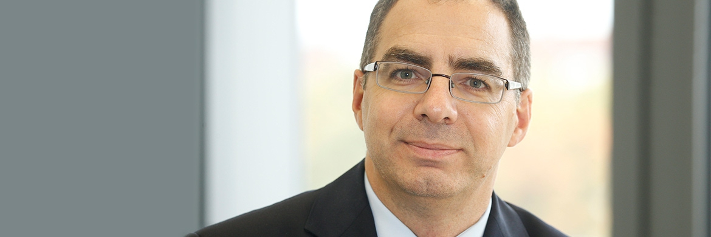 Stefan Klaile, Vorstand XOLARIS Service Kapitalverwaltungs-AG|© Xolaris