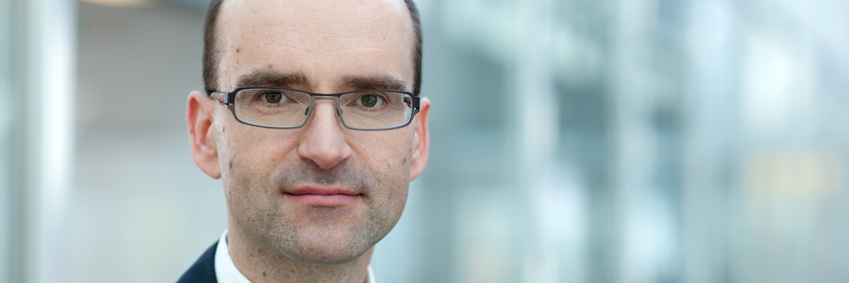 André Köttner, Manager des DWS Akkumula