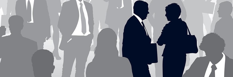 """""""Was unterscheidet mich vom Wettbewerb?"""" ist eine der zentralen Fragen, die Finanzdienstleister für sich beantworten müssen."""