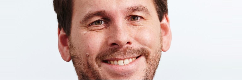 Geht von Ampega zur Ergo Group: Marco Kochta