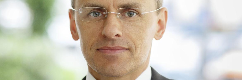 Markus Taubert