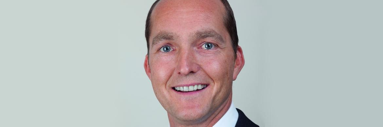 Karsten Dümmler, Vorsitzender des Vorstands der Hamburger Netfonds AG|© Netfonds