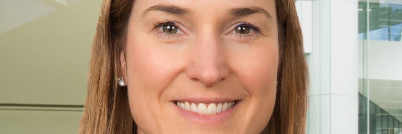 Christine Todd, CFA, ist President und Managing Director of U.S. Municipal Debt and Insurance Strategies bei Standish, eine Boutique von BNY Mellon Investment Management. Todd ist seit 1995 für Standish tätig. Der weltweit fünftgrößte Verwalter von Strategien für US-Kommunalobligationen betreut in diesem Segment Anlagegelder in Höhe von mehr als 27 Milliarden US-Dollar.