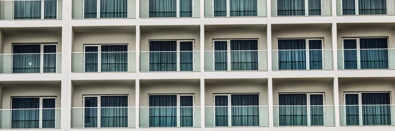 Ein Wohnhaus: Scope Analysis ändert Ratingmethodik für offene Immobilienfonds|© pixabay.com
