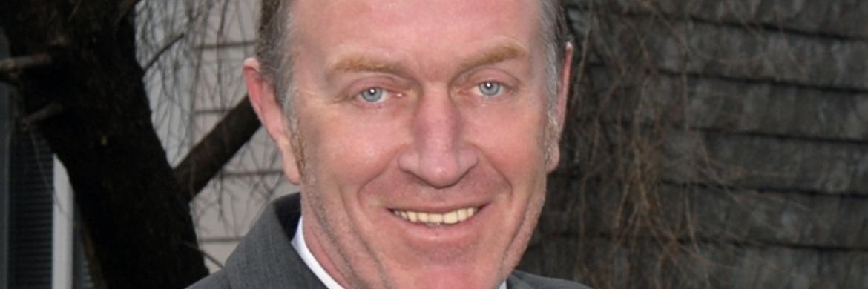 Michael H. Heinz: Präsident des Bundesverbandes Deutscher Versicherungskaufleute (BVK) |© BVK