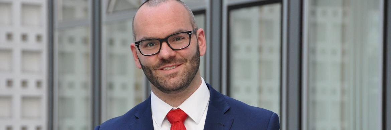 Michael Kerber ist Portfoliomanager des MEAG MultiSmart, für dessen in Deutschland und Österreich zum Vertrieb zugelassene Anteilklasse A keine Mindestanlage gilt.