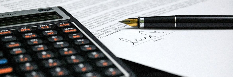 BU-Verträge bieten verschiedenen Berufsgruppen sehr unterschiedliche Konditionen. Softfair nennt Tarife, die für die einzelnen Zielgruppen am besten passen|© pixabay.com