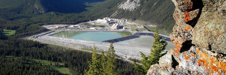 US-amerikanischer Minenkonzerns Stillwater Mining, der vom südafrikanischen Gold- und Platinproduzent Sibanye übernommen wurde|© Sibanye