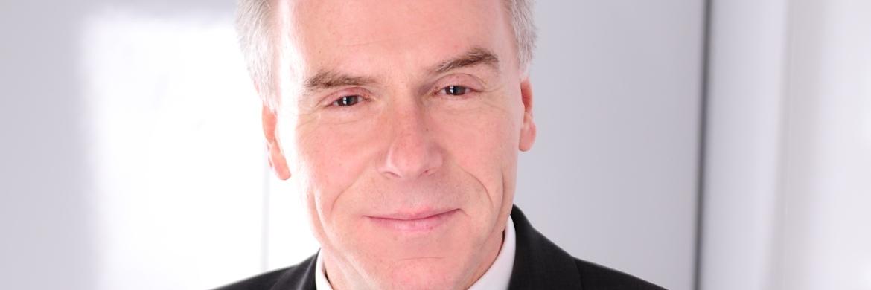 Johannes Hirsch, Antea-Geschäftsführer und Fondsmanager des Antea R