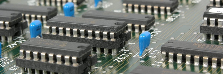Neuer Aktienfonds: Bantleon-Fonds setzt auf Technologie-Investments|© pixabay.com